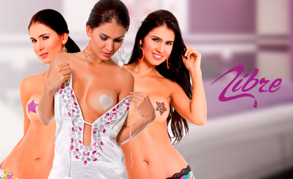 libre_banners